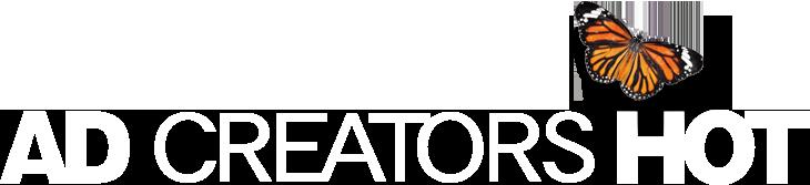 AD CREATORS HOT
